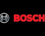 1.Bosh_-150x120