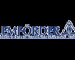 lemforder-150x120