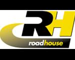 roadhouse-150x120