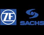 sachs-150x120