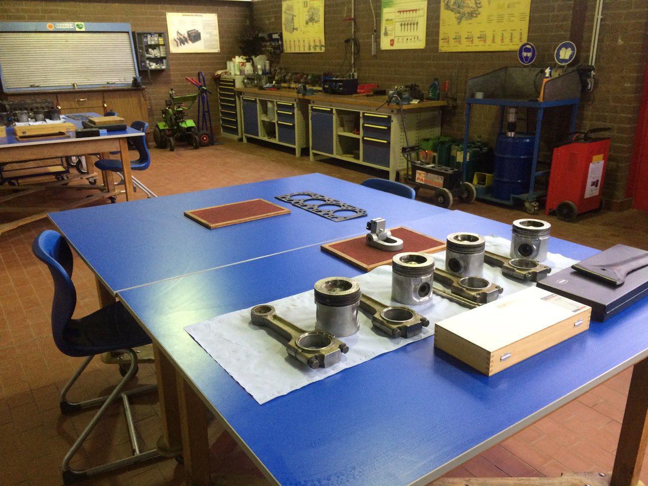 учебный центр 3